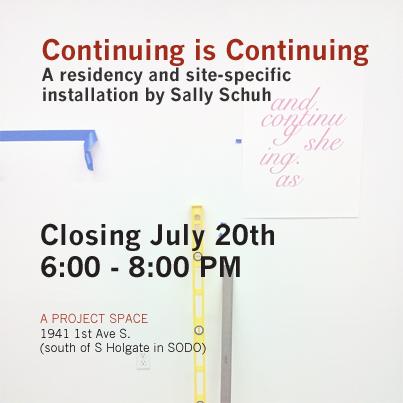 closing-website_continue